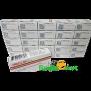 10 X Anapolon (Oxymetholone) 50 Mg X 200 Tabs