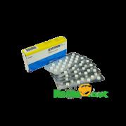 Levotiron T4 75 Mcg
