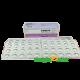 Buy Pramipexole 0.250 Mg (PARKYN 0.25 mg)