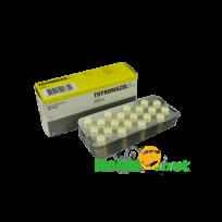 Thyromazol 5 Mg