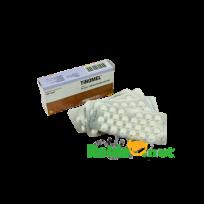 Tiromel T3 25 mcg