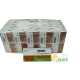 20 Box Tiromel T3 25 mcg (2000 Tabs)