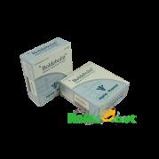Alpha Pharma Boldebolin (Boldenone Undecylenate)