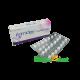 Buy Arimidex (Anastrozole) 1 mg.
