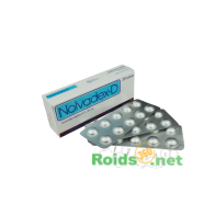 Buy Nolvadex 10 Mg