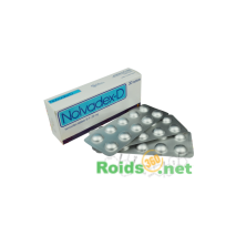 Buy Nolvadex 20 Mg.