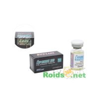 BVS Labs Cypionate 250