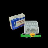 Balkan Pharmaceuticals Testosterona C (Cypionate)