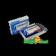 Balkan Pharmaceuticals Strombafort 10