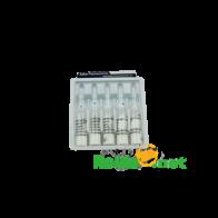 Balkan Pharmaceuticals Strombaject Aqua (Winstrol)