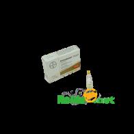 Buy Bayer Primobolan Depot