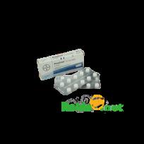 Buy Bayer Proviron 25 Mg