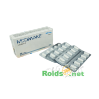 Buy Modafinil 100 Mg (Provigil, Modiwake)