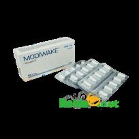 Buy Modafinil 100 Mg (Provigil, Modiwake)