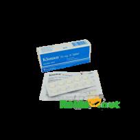 Buy Klomen - Clomid (Clomiphene Citrate)