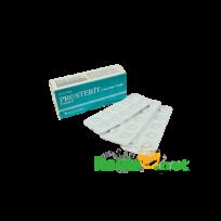 Buy Prosterit 5 Mg (Finasteride)