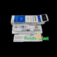 Lilly Humatrope (HGH - Somatropin) 6mg - 18iu