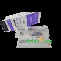 Lilly Humatrope (HGH - Somatropin) 12mg - 36iu