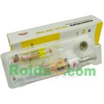 Lilly Humatrope (HGH - Somatropin) 24mg - 72iu