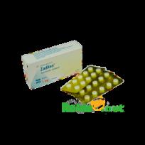 Buy Zaditen (Ketotifen) 1 mg