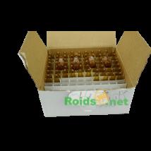 50 x Ephedrine HCL Injection 50mg/1ml