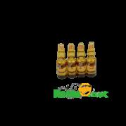 Ephedrine HCL Injection 50mg/1ml
