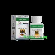Odin Anabolics Anavar 10 mg (USA DOMESTIC)