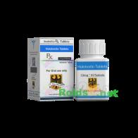 Odin Anabolics Halotestin 10 mg (USA DOMESTIC)