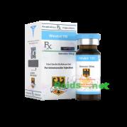 Odin Anabolics Winstrol 10 mg (USA DOMESTIC)