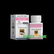 Odin Anabolics Winstrol 50 mg (USA DOMESTIC)