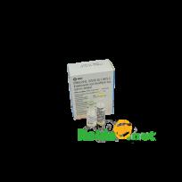 Buy Organon HCG Pregnyl 5000iu