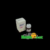 Buy Cabaser 1 Mg (Cabergoline)